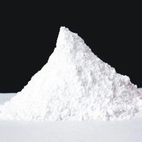Micronized Talc - 700m Fibreglass Filler Application