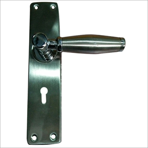 Metal Door Handle Lock - Metal Door Handle Lock Manufacturer