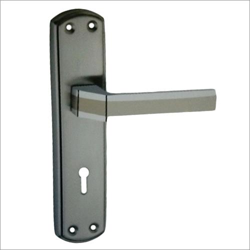 Entrance Door Handle Lock