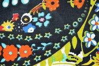 Art And Craft 100 % Cotton Fabric