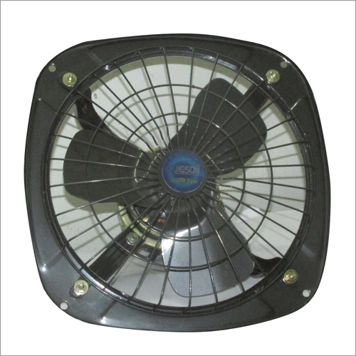 9 Inch Fresh Air Fan
