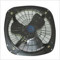9 Inch Fresh Air Fan