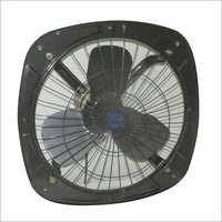 12 inch Fresh Air Fan