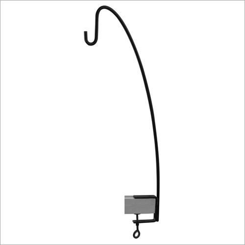 Deck Hook