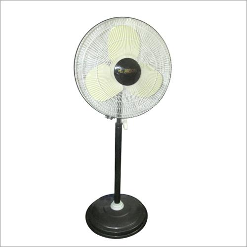 18 inch Farata Fan