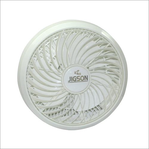 Fresh Air Ventilation Fan