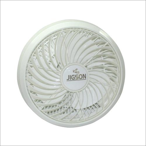 Cabin Ventilation Fan
