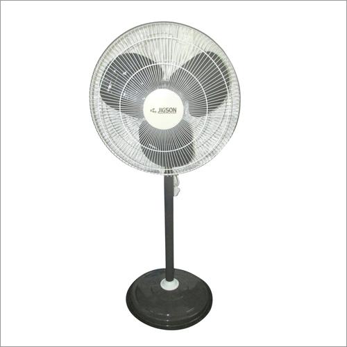 22 inch Farata Fan
