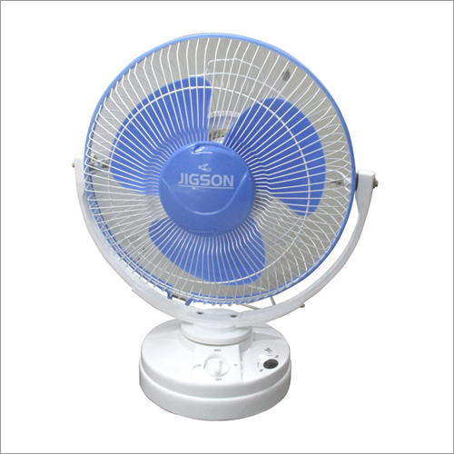 12 inch Automotive Oslating Fan