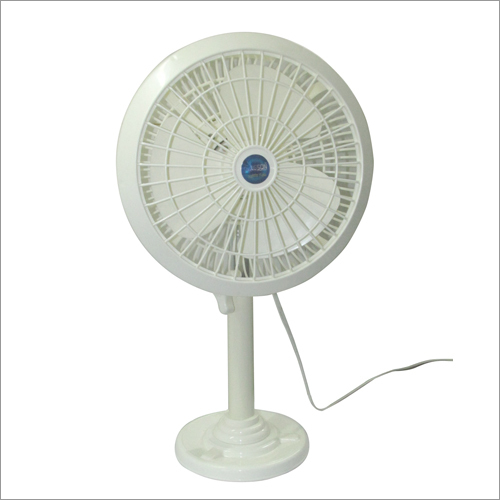 12 inch Non Moving Stand Fan