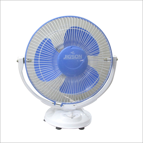 All Purpose Fan