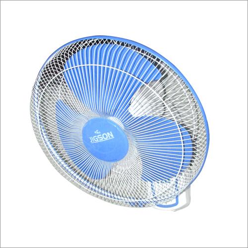 16 inch Wall fan