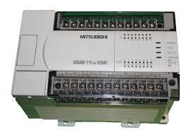 MITSUBISHI FX 2N-32MR-ES/UL