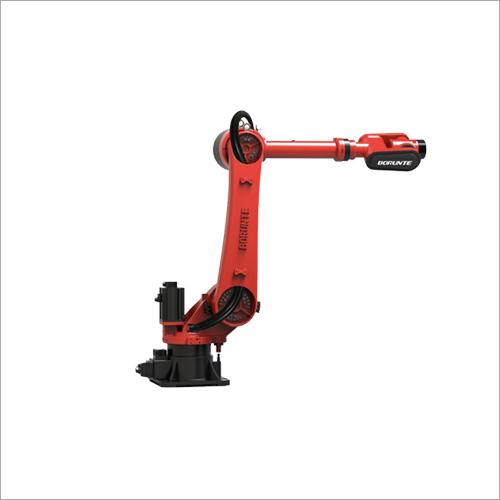 BRTIRUS 1820A Industrial Robot