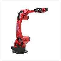 BRTIRUS 1520A Industrial Robot