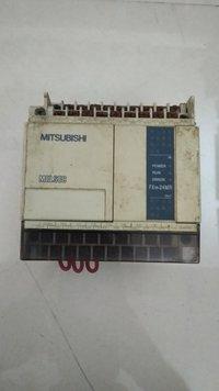 MITSUBISHI FX 1N-24MR-001