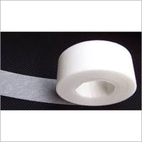 Tissues Tapes