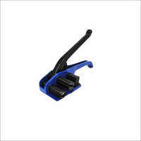 Manual Strapping Tensioner