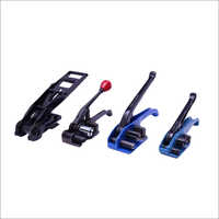 Composite Strap Tensioner Tools