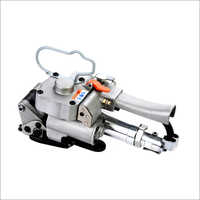 Pet Strapping Tensioner