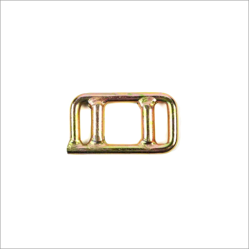 Cordstrap Lashing Buckle