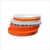 Fabric Lashing Belt
