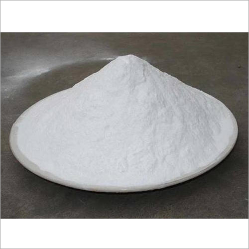 Paint Grade Sodium Carboxymethyl Cellulose