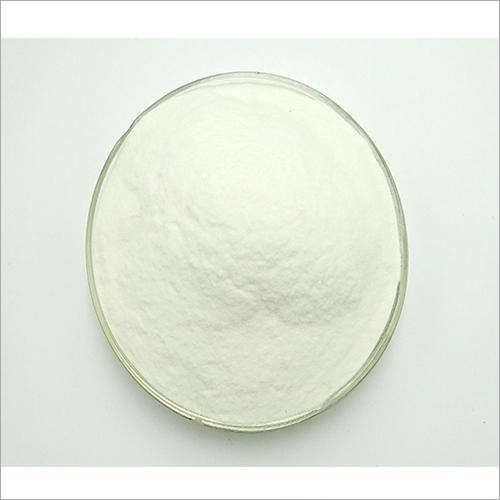 Pharmaceutical Grade Sodium Carboxymethyl Cellulose