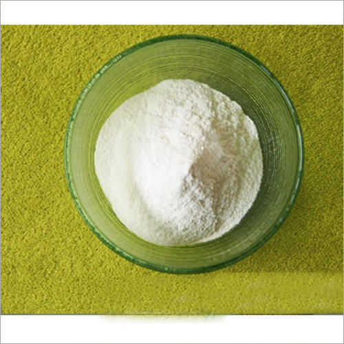Gas And Oil Drilling Grade Sodium Carboxymethyl Cellulose