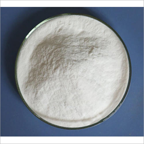 Methyl Hydroxyethyl Cellulose