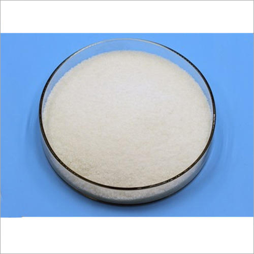 Oil Drilling Starch