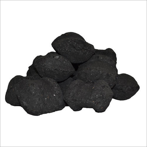 Coal And Feed Binder