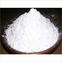 Sodium Carboxymethyl Starch powder