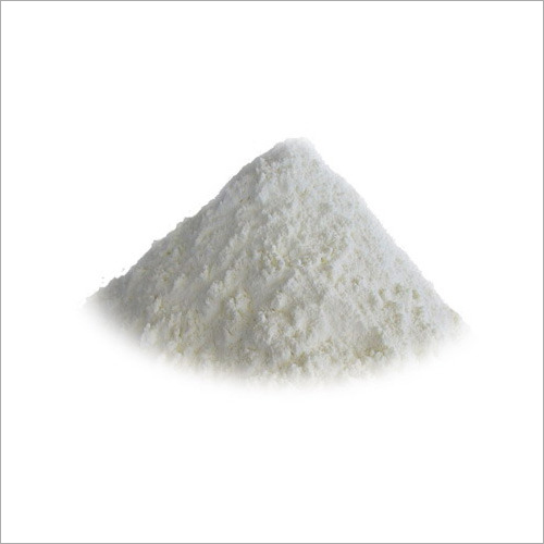 Hps Redispersible Polymer Powder