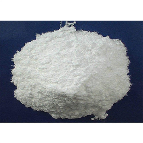 Paint Grade Methyl Hydroxyethyl Cellulose