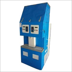 RO ATM Machine