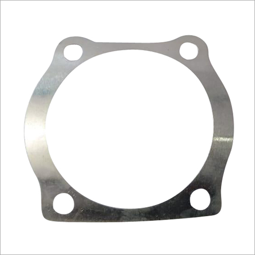 Engine Gasket Components