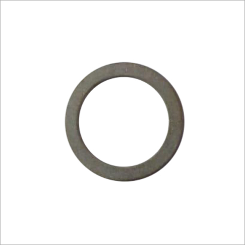 Copper Washer Part