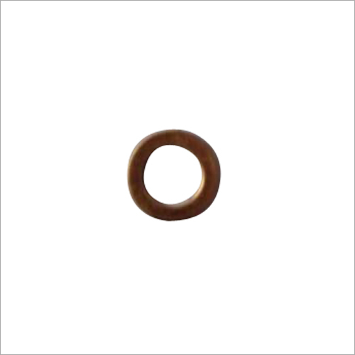 Metal Copper Washer