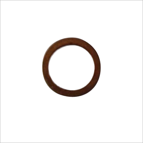 Sealing Copper Washer