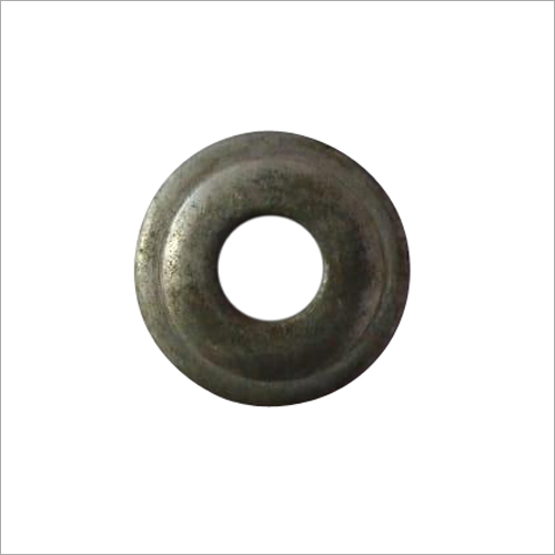 Automobile Rear Shock Washer