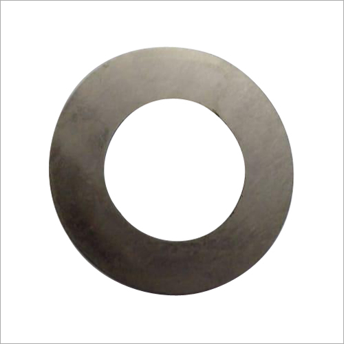 Steel Spring  Washer
