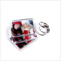 Personalized Keychain Printing Service