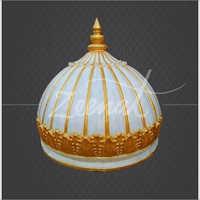 Fiber Dome