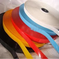 Thermal Transfer Tape