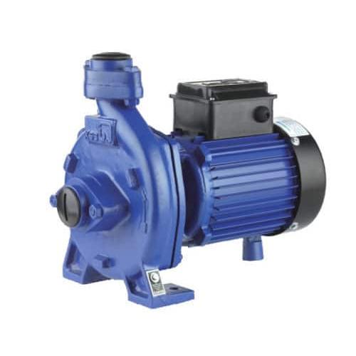 KSB Monoblock Pumps