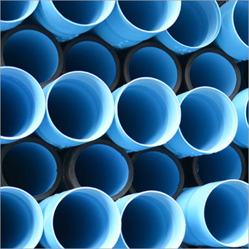 Plastic Casing Pipe