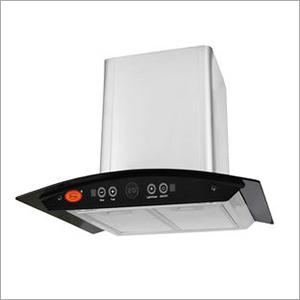 Surya TD-1400 M3 Auto Clean Kitchen Chimney