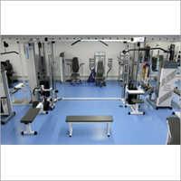 Honour Sports Flooring