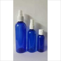 Small Lotion Bottles
